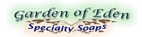 Garden of Eden Specialty Soaps