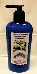 Goat Milk Lotion Farm Honey Cream